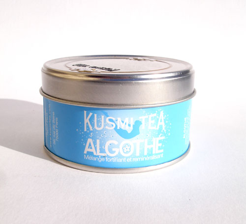 kusmi-tea-little-box