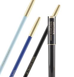 lacome-mascara-crayon