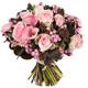 Le langage des fleurs : tout savoir quand on reçoit un bouquet