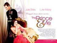 le-prince-et-moi