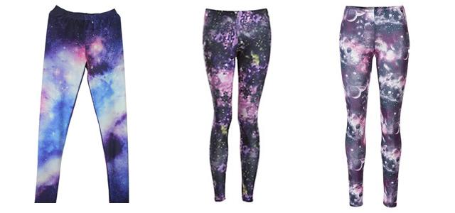 legging-hiver-galaxy