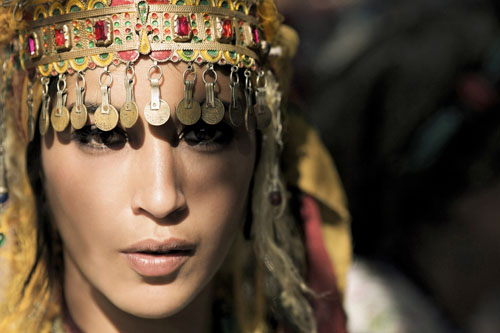 leila-behkti-source-des-femmes