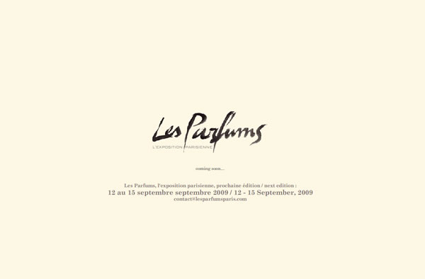 les-parfums-de-paris