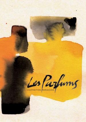 les-parfums-exposition-parisienne-2009