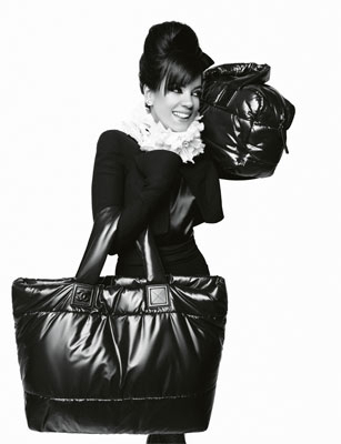 lily-allen-coco-cocoon-chanel