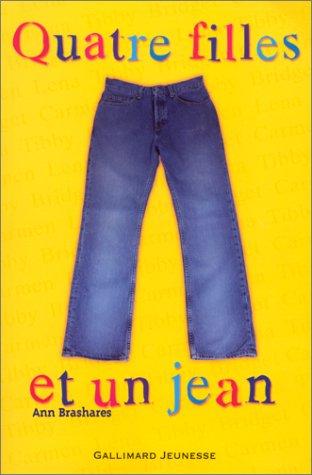 livre-4-filles-et-1-jean