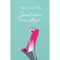 livre call girl