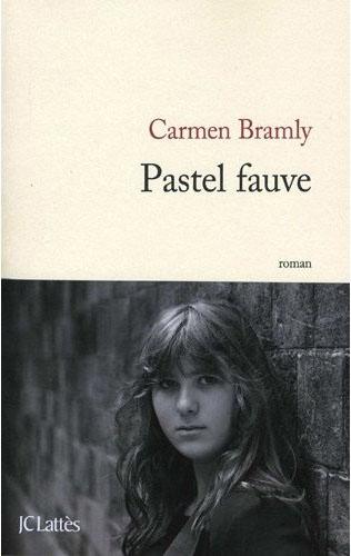 livre-pastel-fauve-bramly-carmen