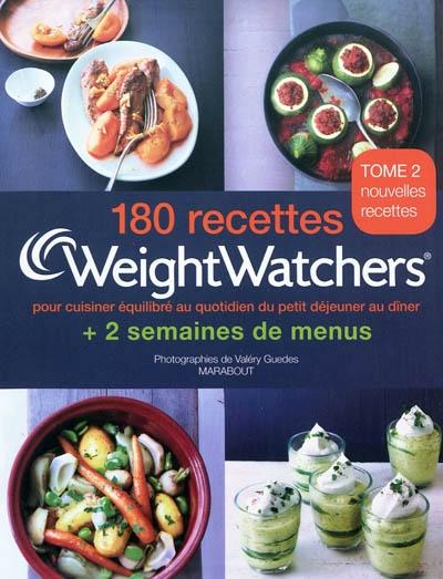 livre-petit-déjeuner-weight-watchers