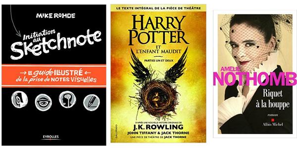 livres-selection-noel