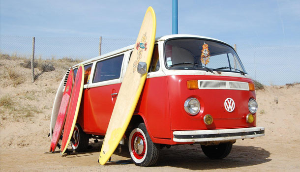 location-combi-vans-volkswagen
