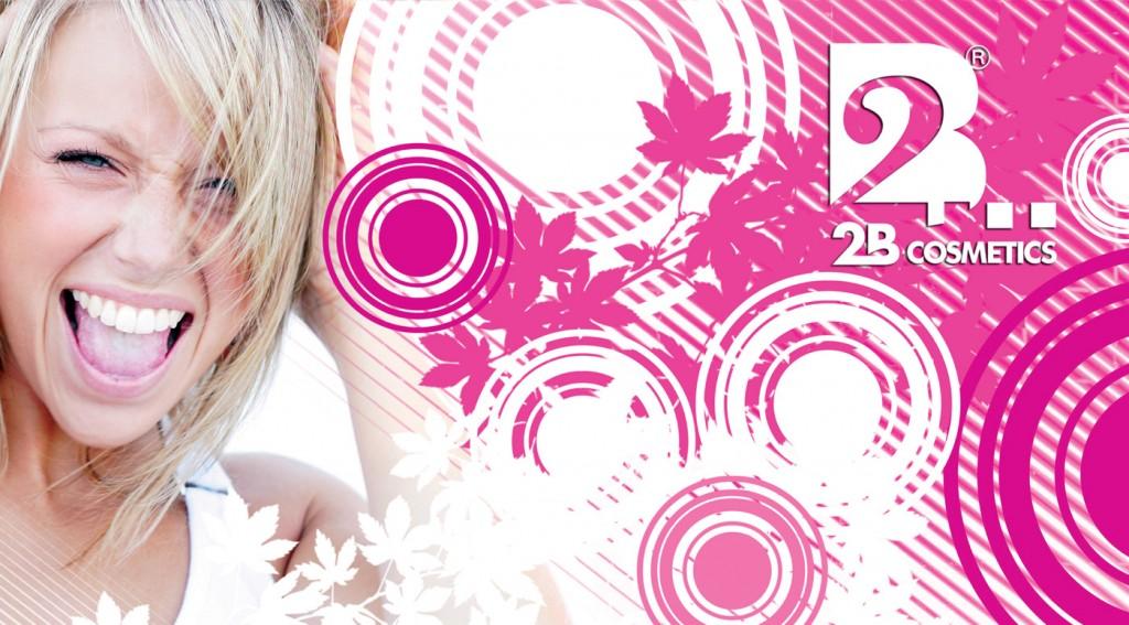 logo-2B-cosmetics