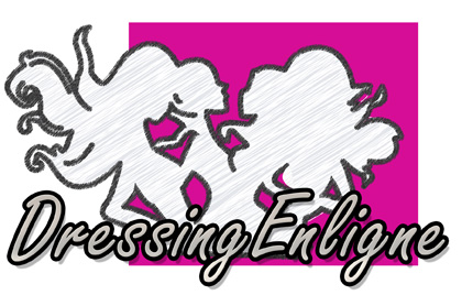 logo-dressing-en-ligne