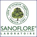 logo-sanoflore