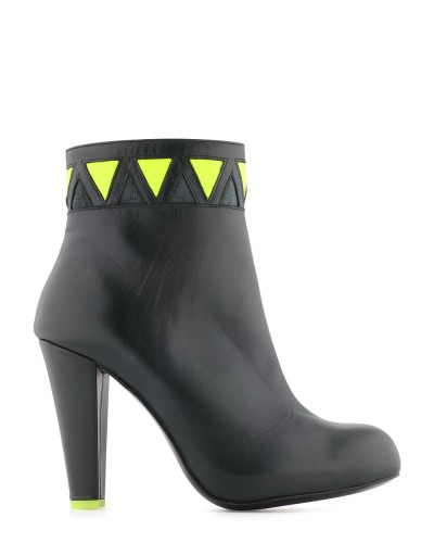 low-boots-minelli