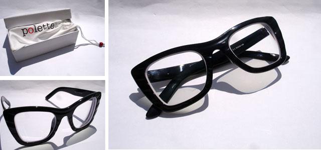 lunettes-noires-usine-a-lunettes