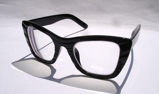 lunettes-papillon-usine-a-lunettes