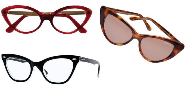 lunettes-papillon