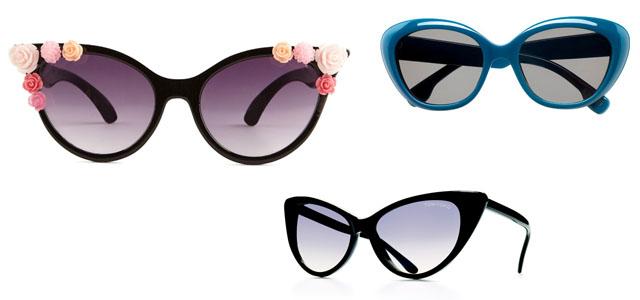 lunettes-solaire-papillon