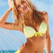 Quel maillot de bain pour être au top sur la plage ?