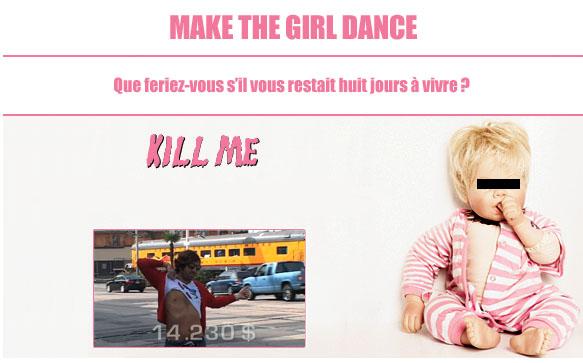 make-the-girl-dance-kill-me
