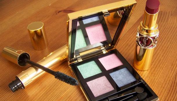 make-up-ete