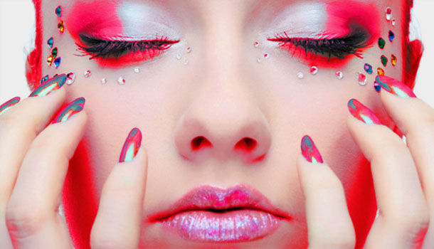 make-up-pour-les-fetes