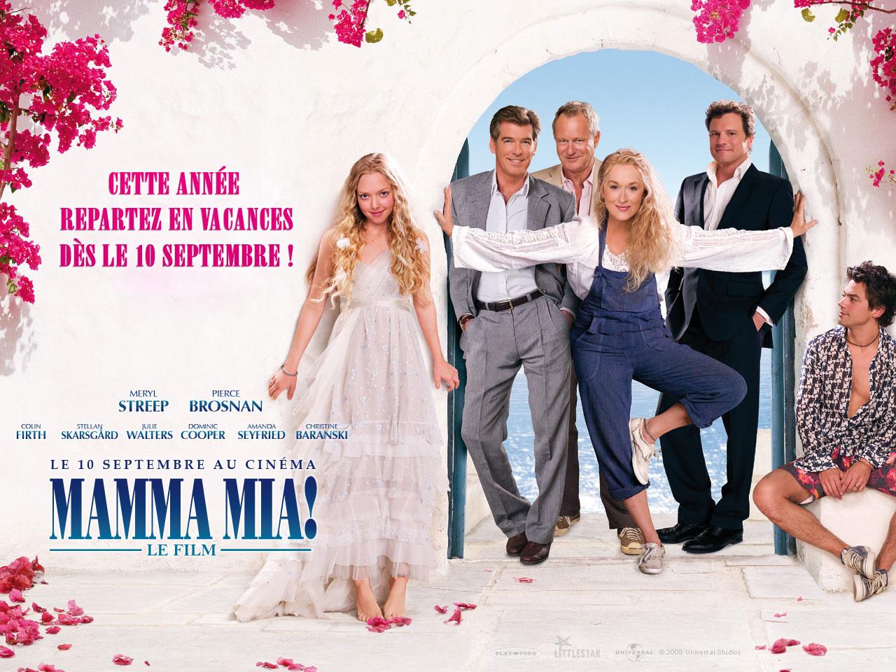 mamma-mia-affiche-film1