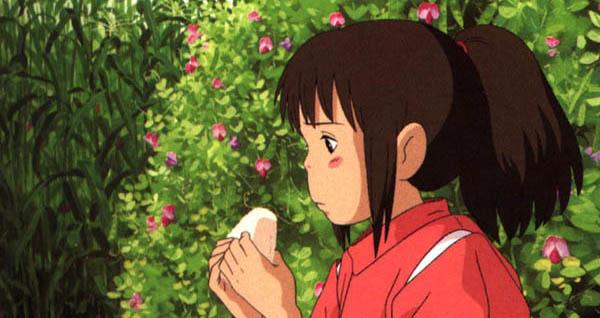 manga-repas-japonais