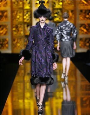 manteau-violet-dior-john-galliano