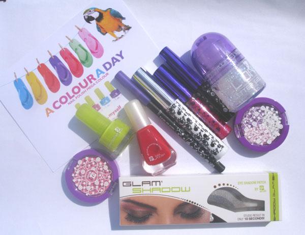 maquillage-2b-cosmetics
