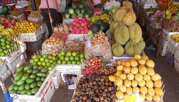 marche-cambodgien