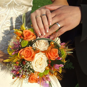 mariage-bouquet-amour