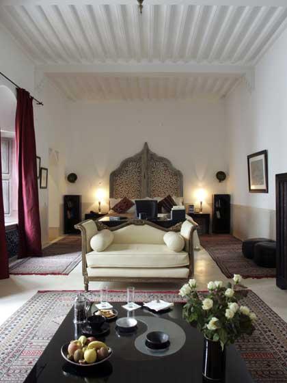 marrakech-riad-farnatchi