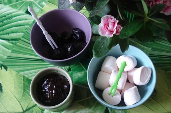 marshmallows-chocolatiere