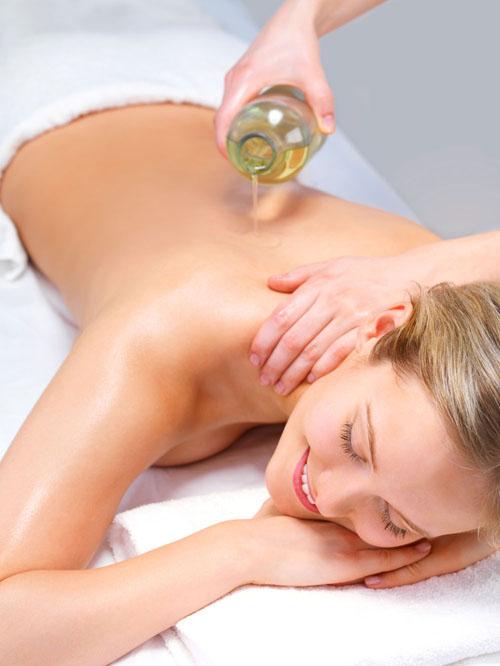 massage-huile-thalasso