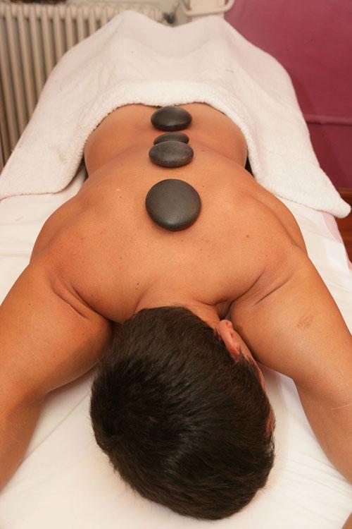 massage-pierre-chaudes