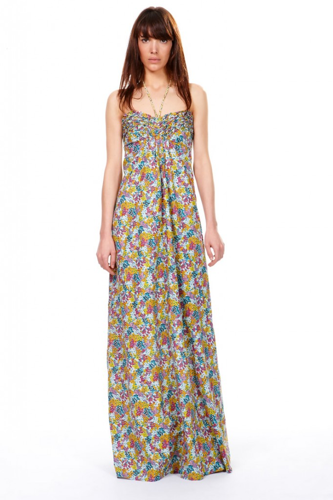 maxi-dress-antik-batik