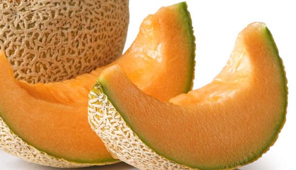 melon-recette