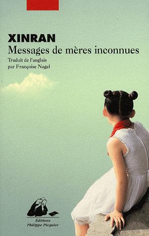 messages-de-meres-inconnues-xinran