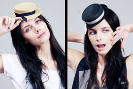 mini-chapeaux-mode-tendance