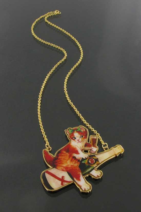 n2-bijoux-minouche