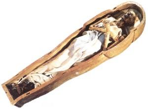 momie-Ramses