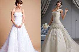 morpho-robe-mariage