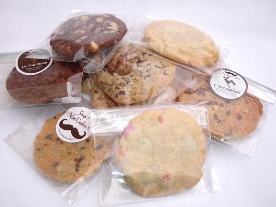moustache-cookies-biscuits