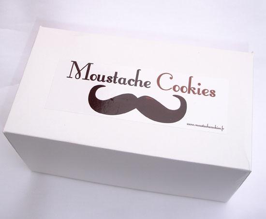 moustache-cookies-boite