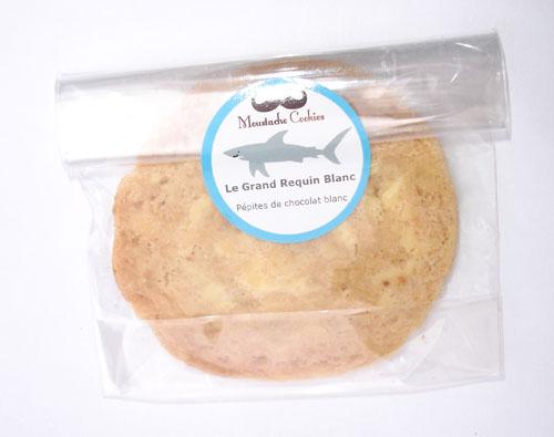 moustache-cookies-requin-blanc