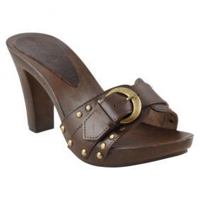 mule-sabot-halle-chaussures