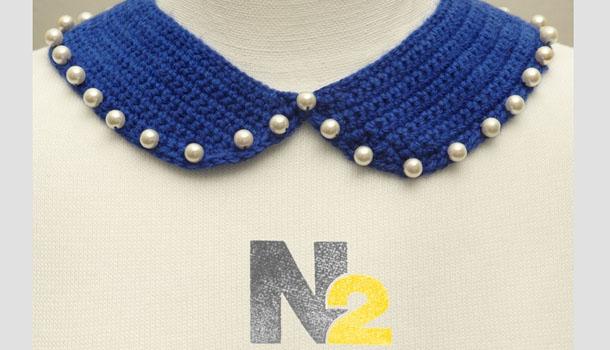 n2-lesnereides