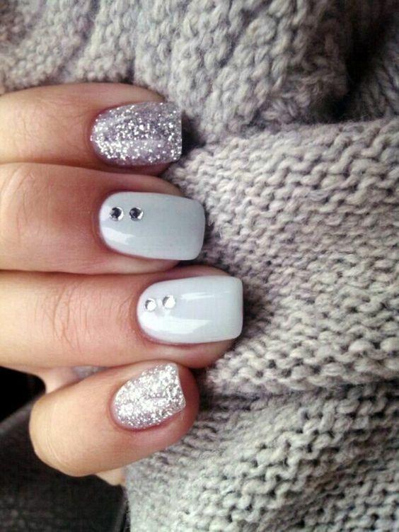 nail-art-ongle